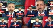 ÇILDIR ÇOCUKLARI YARI FİNALDE