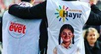 Ardahan'da Referandum Sonuçları İçin TIKLA