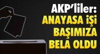 Kayıp edenler Ankara'ya çağrıldılar..