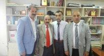 ARDAFED Ardahan'da Aşıklar Günü Düzenleyecek..
