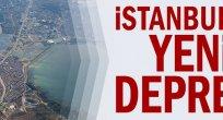 Hanoğlu Afrin'e Gitmek İçin Asker Olacak!