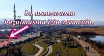 Yalanızçam Oteline Talip Olan Ardahanlı Firma En Hızlı Gelişen Firma..