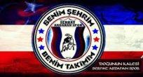 Serhat Ardahanspor üyelerine açık çağrı