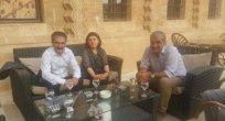 HDP Adayı Serbest Bırakıldı!..