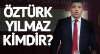 Kayıp ettiğni analayan CHP'li vekil yine Amerika'ya sarıldı!