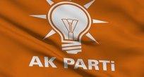Ardahan'ın Yeni İl Başkanı Kim Olacak?