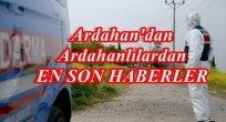 AK Parti'de Hakan Aydın'ın Ekibi Kendisi Gibi Süprizlerle Dolu!