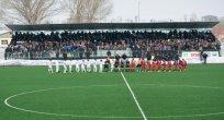 Ordu Altınova Spor İle Karşılaşacak Olan Serhat Ardahan Spor Maddi Desteklerinizi Bekliyor..