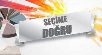 HDP Seçime Girmeyebilir, Kayatürk Yeniden Saha Çıkabilir..