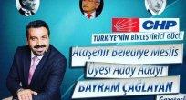 Seçimlere Doğru Ardahanlılar Adaylık Yarışına Girdiler!