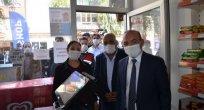 Posof'ta 1 Köy Korona virüs Karantinasına Alındı!