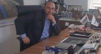 CHP'nin Adayı Celil Toprak mı?..