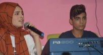 Ardahan Günlerinde Sahne Alacak Olan Kardeşler O Ses Türkiye Yarışmasına Katılacaklar