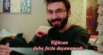 ATSO Başkanının Acı Günü.. Çetin Demirci Oğlunu Kayıp Etti!