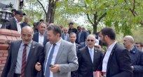 Mete Özdemir İYİ Partinin Adayı!
