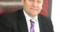 Mete Özdemir RESMEN İYİ Parti'nin Adayı