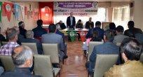 İYİ Parti ve Saadet'e Selam, Ya Oyları İstenen HDP'ye?!