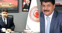 Orhan Atalay Azmi Ekinci İçin Esenyurt'ta!