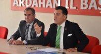 CHP'nin HDP'li Belediye Meclis Üyeleri Belli Oldu..