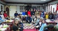 Baydar'dan Ardahan İçin 30 Proje..