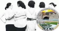 ARDAFED'li Kadınlar, Göle Kadın Meclisiyle Bir araya Gelecek.