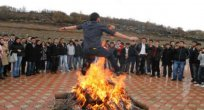 Bugün Newroz, HDP-CHP Nerede?