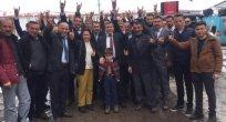 Ülkü Ocakları Ardahan ve Çıldır'da Sarsıntı, Hanak'ta Açılış!