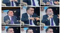 Ardahan Günlerine Hazırlanan ARDAFED Şişli Belediye Başkanını Ziyaret Edecek..