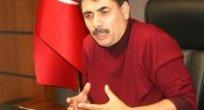 Ardahan'da Yeni Feto Tutuklanması!