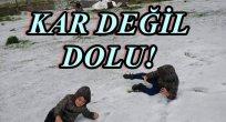 Ardahan Belediyesi AVM'yi Satacak!..