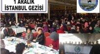 ARDAFED ANITKABİRDEYDİ!..