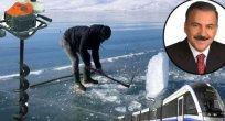 Ardahan'ın Gelinine 10 Yıl Hapis Cezası!