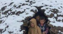 GÖĞE ÇIKMAYA HAZIRLANAN ARDAHANLILARDAN VE ARDAHAN'DAN EN SON HABERLER!