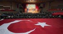 ATALAY'A GİZLİ FETO OPERASYONU MU?!..