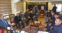 HDP'li Üyeler Parkı Onaylarsa Partiden Atılacaklar!