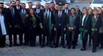 Veteriner Hekimleri Odasının Olmadığı Ardahan'da Baro Çalışıyor!