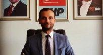 GENEL SEKRETERİ KIZAKTA MAAŞ ALIP/YATIYOR,  ARAÇLARI KÖYLERDE  İŞ BAŞINDA..
