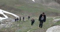 Türk, Sünni, Kürt Yolları Yapıldı mı ki Alevi Yolları da Yapılsın!..