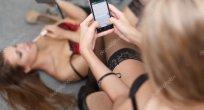 ÇILDIR'DA TAPU MÜDÜRÜNÜ, ARDAHAN'DA MUHASEBECİYİ DÖVDÜLER!