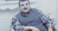 COVİT GÖLE'DE VEKİLİN ENİŞTESİNİ ALD!