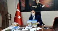 ÖĞRETMENLERDEN 24 KASIM HEDİYESİ ARDAHAN!..