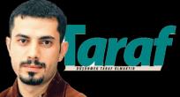 Ardahanlı Gazeteciye17 Yıl Hapis Cezası!