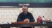 """""""ARDAHAN YENİ İŞ ALANLARINA HAZIR BİR KENTTİR"""""""
