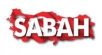 SABAH GAZETESİ İFTAR'DA ARDAHAN'DAYDI!