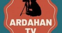 ABONE OLMANIZI İSTEYEN YouTube ArdahanTV'ye Görüntülü Yeni Haberler Eklendi..