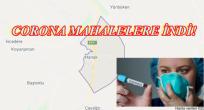 HANAK'IN YARISI CORONA KARANTİNASINA ALINDI!