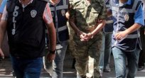 Albay FETO'dan Tutuklandı