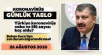 ARDAHAN'DA BİR KÖY COVİT-19 KARANTİNASINA ALINDI!..
