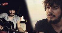 Ardahanlı Müzisyen Onur Can Özcan Denizde Boğuldu!