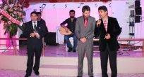 Atalay'dan Kürtçe müzik yasağına tepki